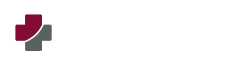 Thompson Road Clinic Logo